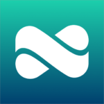 Download Netspend Skylight ONE  APK Full Unlimited