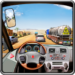 Download Oil Tanker Truck Racer 1.5 APK Full Unlimited