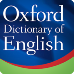 Download Oxford Dictionary of English Free 9.1.284 APK Kostenlos Unbegrenzt