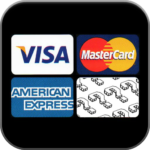 Download Prepaid Credit Card Balances APK Mod APK
