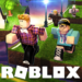 Download ROBLOX 2.321.174771 APK Mod APK