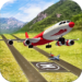 Download Real Jet Airplane Flight Simulator Plane Flying  APK Unbegrenzt Gems