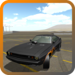 Download Real Muscle Car 3.1 APK Unbegrenzt Gems