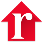 Download Realtor.com Real Estate: Homes for Sale and Rent 8.11 APK Kostenlos Unbegrenzt