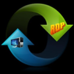 Download Remote RDP Lite (No Ad) 4.3.12 APK Mod APK