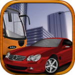 Download School Driving 3D 2.1 APK Full Unlimited