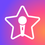 Download StarMaker: Free to Sing with 50M+ Music Lovers APK Unbegrenztes Geld