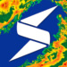Download Storm Radar with NOAA Weather & Severe Warning  APK Unbegrenzt Gems