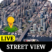 Download Street Live View Maps-GPS Navigation & Directions 1.3 APK Mod APK