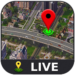 Download Street View Live – Global Satellite Earth map 1.0 APK Unbegrenzt Gems