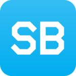 Download StudyBlue Flashcards & Quizzes 5.49 APK Unlimited Cash