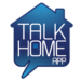 Download Talk Home App 2.6.7 APK Mod APK