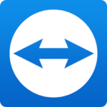Download TeamViewer for Remote Control 13.0.8183 APK Unlimited Cash