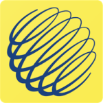 Download The Weather Network  APK APK Mod
