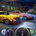 Download Top Speed: Drag & Fast Racing  APK Unlimited Cash
