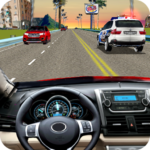 Download Traffic Racing in Car APK Unbegrenztes Geld