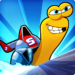 Download Turbo FAST  APK Unlimited Cash