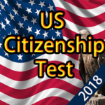 Download US Citizenship Test 2018 2.03 APK Unlimited Cash