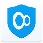 Download VPN Unlimited – WiFi Proxy 4.14 APK Unbegrenztes Geld