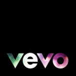 Download Vevo – Music Video Player APK Unbegrenzt Gems