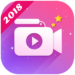 Download Video Maker Of Photos With Song & Video Editor  APK Full Unlimited