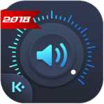 Download Volume Booster and Equalizer 2017 1.5.1 APK Unbegrenzt Gems