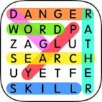 Download Word Connect – Word Cookies : Word Search APK Unlimited Cash
