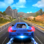 Download racing car game 1.3.2 APK Unbegrenzt Gems