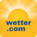 Download wetter.com – Weather and Radar  APK Unlimited Cash
