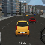 Download Full Dr. Driving 2 1.29 APK Unbegrenzt Gems
