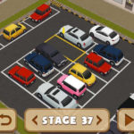 Free Download Dr. Parking 4 1.12 APK APK Mod