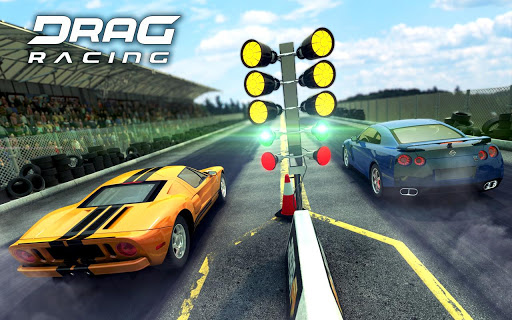Drag Racing 1.7.51 screenshots 7