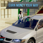 Free Download Driver Simulator APK APK Mod
