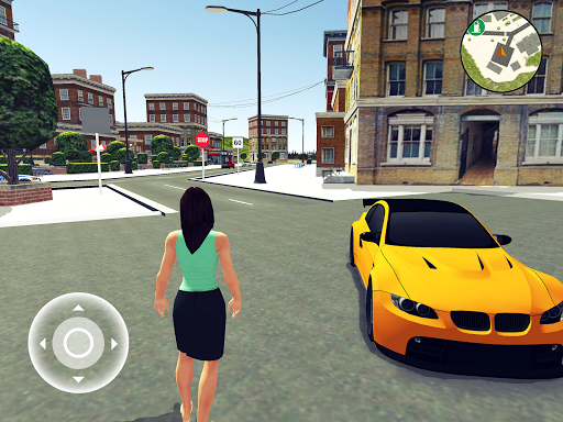 Driving School 3D 20180116 screenshots 13