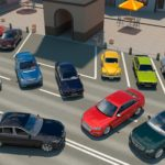 Download Full Driving Zone: Germany 1.1 APK Full Unlimited
