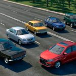 Download Full Driving Zone: Russia 1.14 APK Mod APK