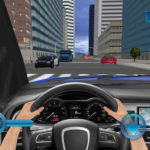 Download Full Driving in Car 1.7 APK APK Mod
