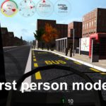 Download Duty Driver Bus LITE APK Mod APK