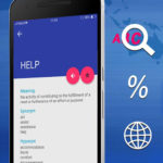 Free Download English Dictionary-Offline Dictionary 1.0.4 APK Full Unlimited