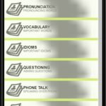 Download Full English Speaking Course in 7 Days – Learn English 21.0 APK Unlimited Cash