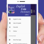 Download Full English to Urdu and Urdu to English Dictionary 1.2 APK Unbegrenztes Geld
