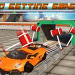 Free Download Extreme Car Stunts 3D 2.2 APK Unlimited Cash