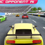 Download Full Extreme Sports Car Racing 1.1 APK Unbegrenztes Geld