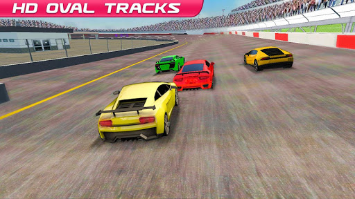 Extreme Sports Car Racing 1.1 screenshots 6