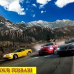 Free Download Extreme car driving sim 2017 1.0 APK Unlimited Cash