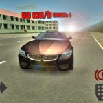 Free Download Fanatics Car Drive 1.0 APK APK Mod