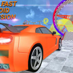 Download Free Car Extreme Stunts 1.9 APK Full Unlimited