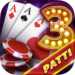 Free Download 3 Patti Party 3.5.2 APK Unbegrenzt Gems