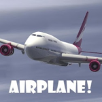 Free Download Airplane! 3.5 APK APK Mod