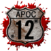 Free Download Apoc12 1.11 APK Full Unlimited